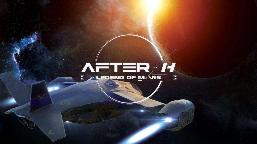 COVER-AFTER-H---SPACE